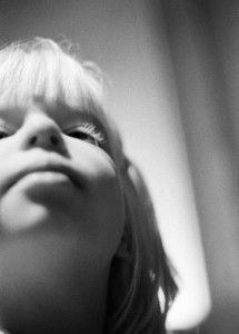 Redefining Success For A Special Needs' Child