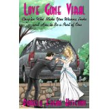 Love Gone Viral: A Giveaway!