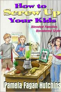 how to screw up your kids final ebook cover omnilit