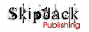 skipjackpublishing enhanced logo