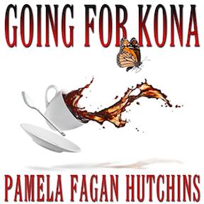 GOING FOR KONA audio