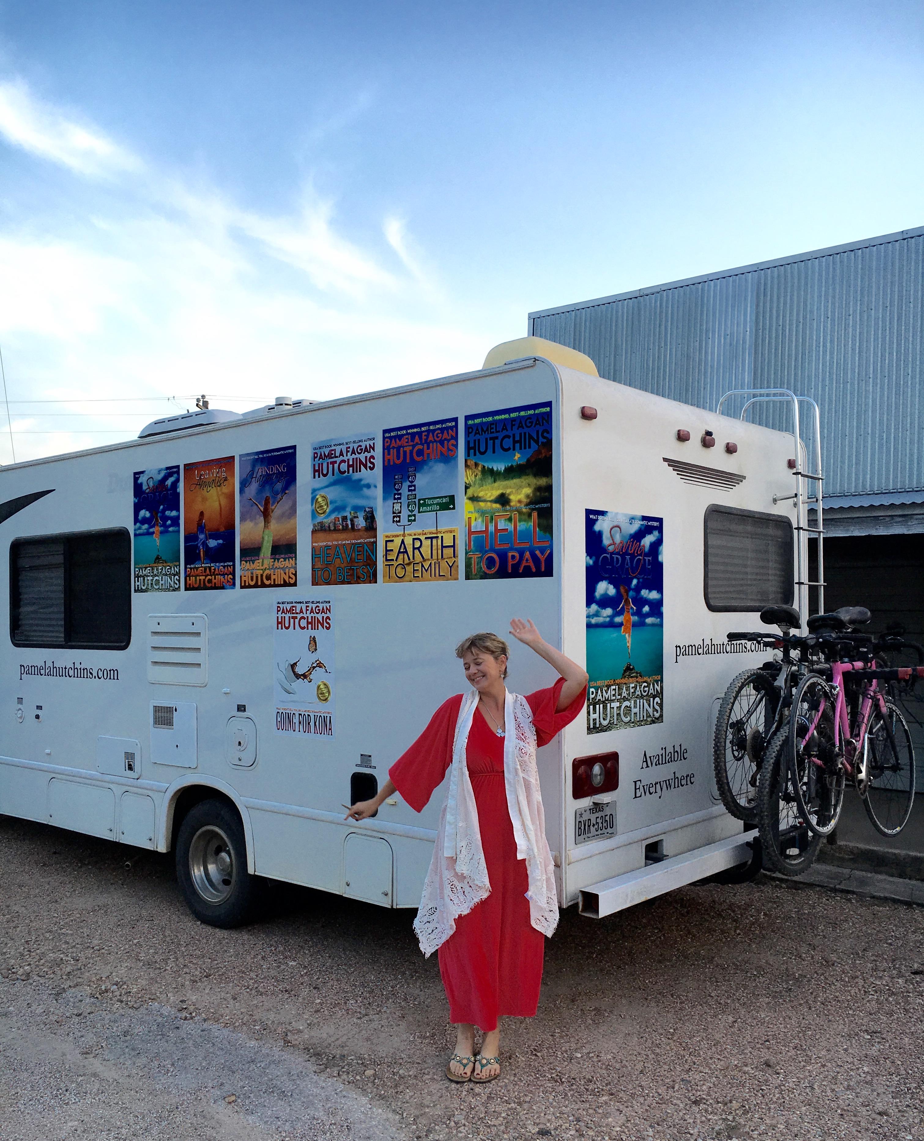 bookmobile pfh jws 2