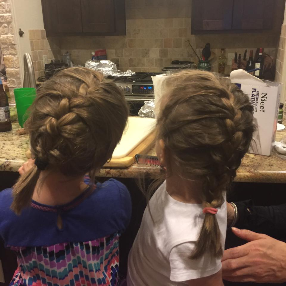 annabelle-kathryn-french-braid-2016-thanksgiving