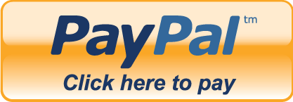 Buy Now: PayPal